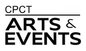 CPCT ARTS & EVENTS